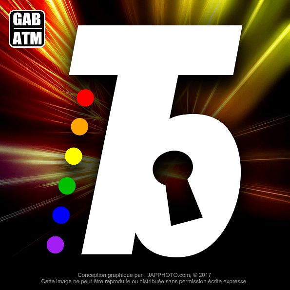 Taboo, danseurs nus, LGBTQ2+, Montréal, SORTiR MTL
