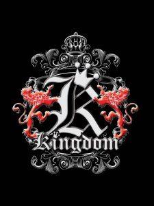 Cabaret Kingdom, Danseuses Nues, Montréal, SORTiR MTL