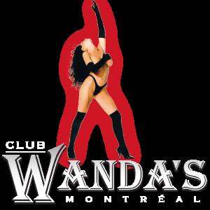 Club Wanda's, Danseuses Nues, Montréal, SORTiR MTL