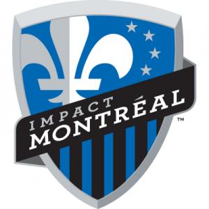 L'Impact de Montréal