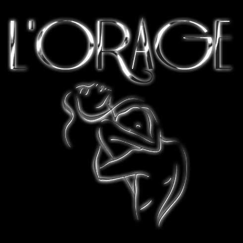 L'Orage, club échangiste, Montréal, SORTiR MTL