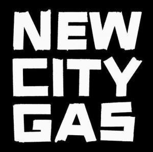 New City Gas, boite de nuit, Montréal