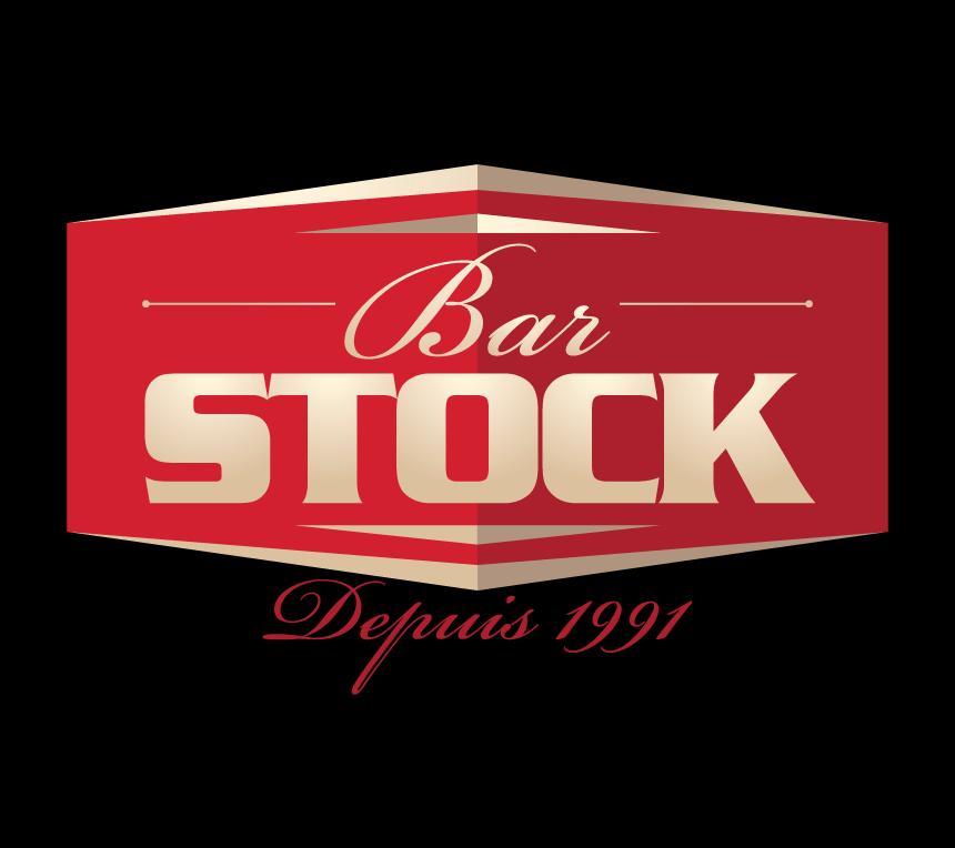 Stock Bar, danseurs nus, LGBTQ2+, Montréal