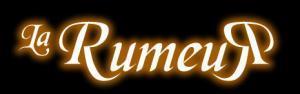 La Rumeur, Club échangiste, Québec