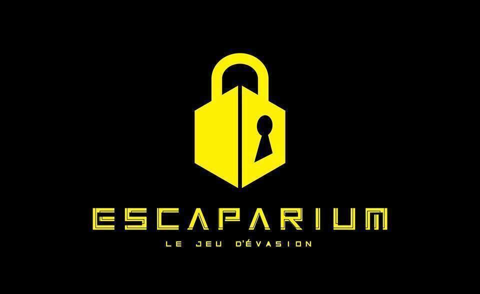 Escaparium, Attractions, Montréal, Laval
