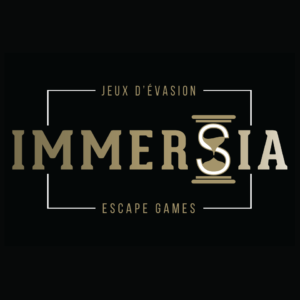 Immersia, Attraction, Laval