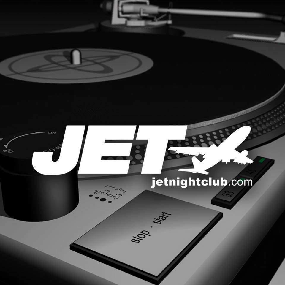 Jet Night Club, Boite de Nuit, Montréal, SORTiR MTL