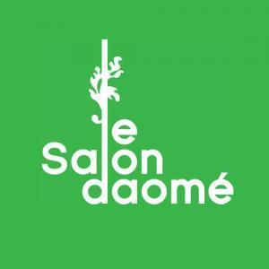 Salon Daomé, Bar, Montréal