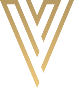 Velvet, Club, Montréal