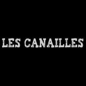 Les Canailles, Restaurant, Montréal, SORTiR MTL