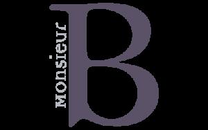 Monsieur B, Restaurant, Montréal, SORTiR MTL