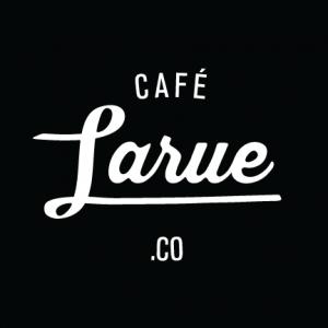 Café Larue &Fils, Café, Montréal, SORTiR MTL