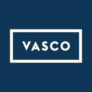 Café Vasco Da Gama, Montréal, SORTiR MTL
