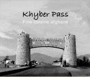 Khyber Pass, Restaurant, Montréal, SORTiR MTL