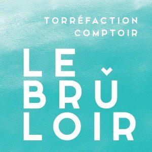 Le Brûloir, Café, Montréal, SORTiR MTL