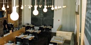 O'Thym, Restaurant, Montréal, SORTiR MTL