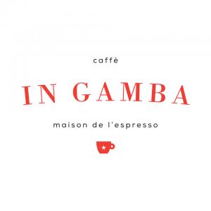 Caffè in Gamba, Café, Montréal, SORTiR MTL