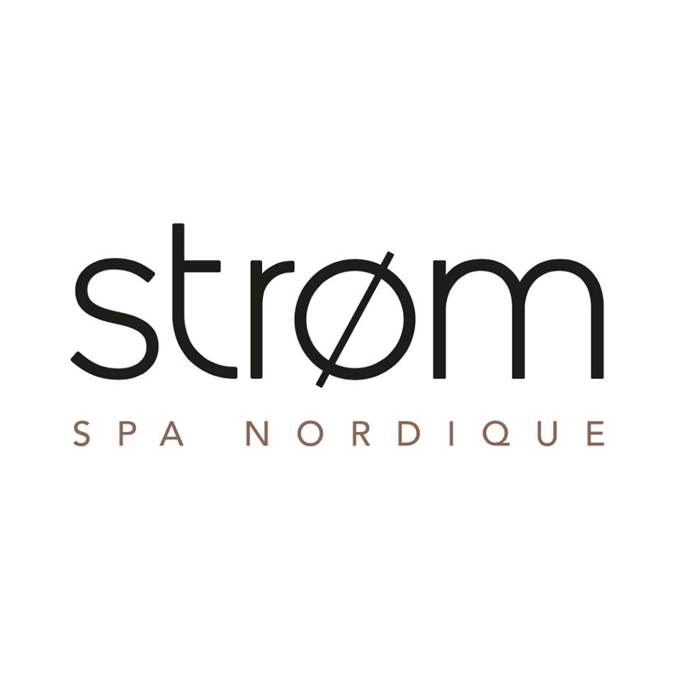 Strom Spa Nordique, détente, Montréal, SORTiR MTL