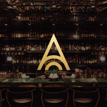 Atwater Cocktail Club, Montréal, SORTiRMTL