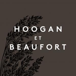 Hoogan et Beaufort, Restaurant, Montréal, SORTiR MTL
