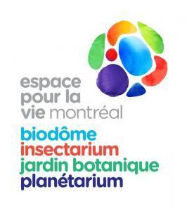 Jardin botanique, Attraction, Montréal, SORTiR MTL