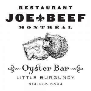 Joe Beef, Montréal, Restaurant, SORTiR MTL
