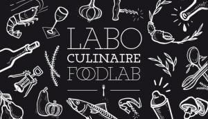 Labo Culinaire, Restaurant, Montréal, SORTiR MTL