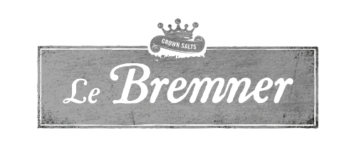 Le Bremner, Chuck Hughes, Montréal, SORTiR MTL