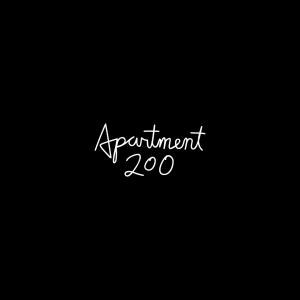 Appartment 200, Boite de Nuit, SORTiR MTL