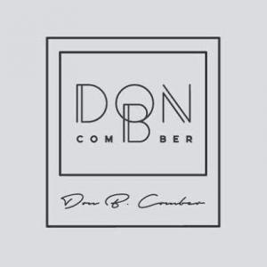 Don B Comber, Bar, SORTiR MTL