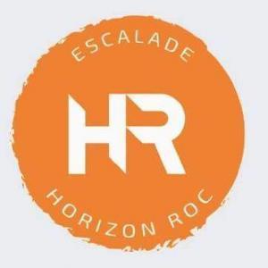 Horizon Roc, Attraction, escalade, Montréal, SORTiR MTL