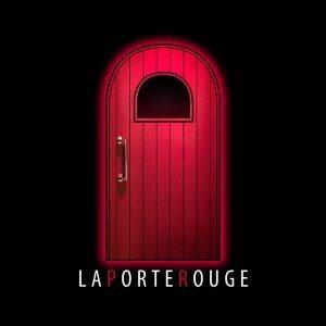 La Porte Rouge, restaurant, Boite de Nuit, SORTiR MTL