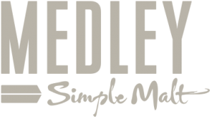 Medley Simple Malt, Bar, SORTiR MTL