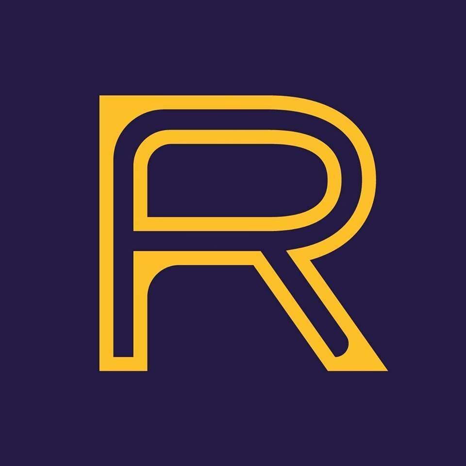 Bar Renard, Bar, Montréal, SORTiR MTL