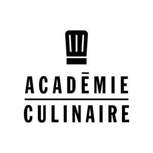 Académie Culinaire, Cours, Montréal, SORTiR MTL