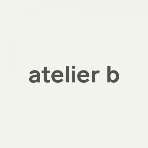 Atelier B, Shopping, Montréal, SORTiR MTL