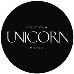 Boutique Unicorn, Shopping, Montréal, SORTiR MTL