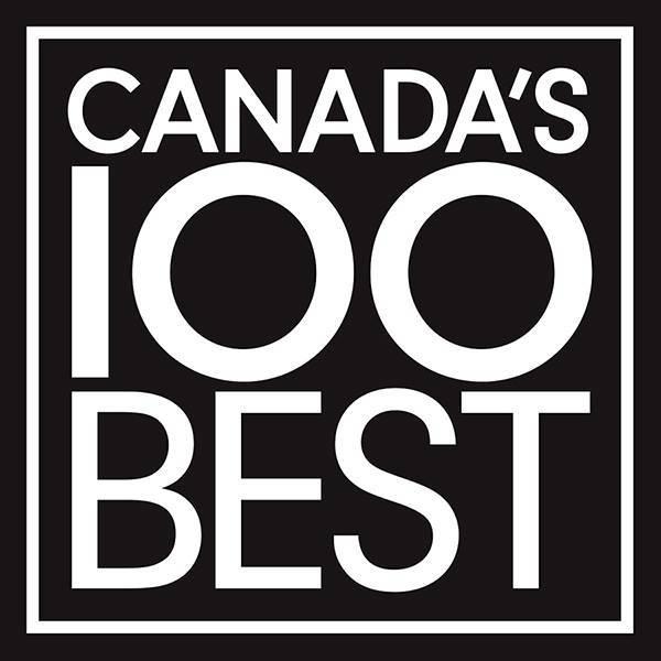 Canada's Best 100, SORTiR MTL