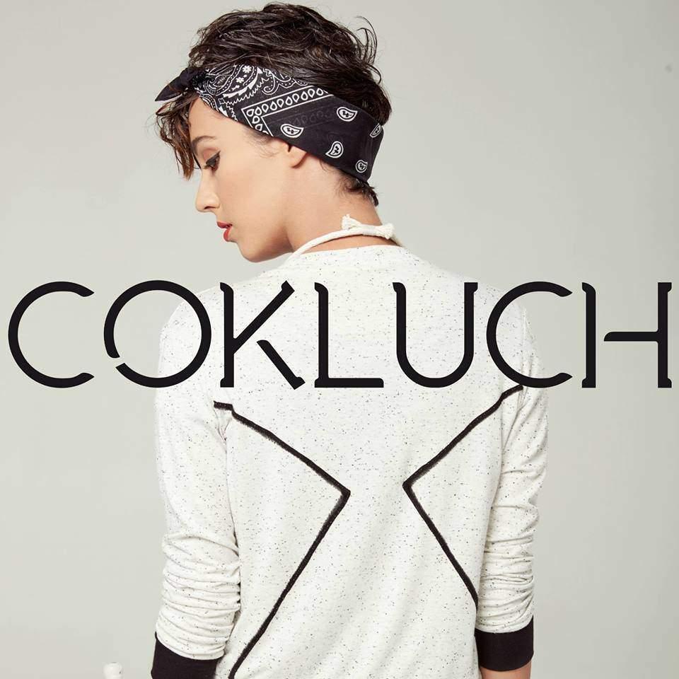 Cokluch, Shopping, Montréal, SORTiR MTL