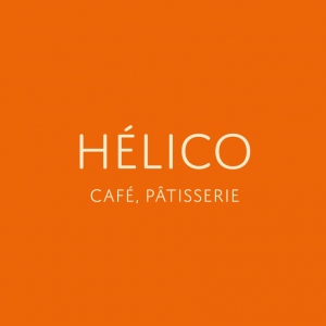 Hélico Café, Café, Montréal, SORTiR MTL