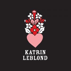 Katrin Leblond, Shopping, Montréal, SORTIR MTL