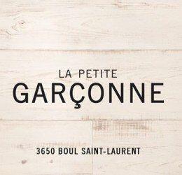 La Petite Garçonne, Shopping, Montréal, SORTiR MTL