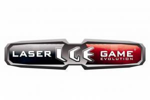 Laser Game Évolution, Attraction, Montréal, SORTiR MTL