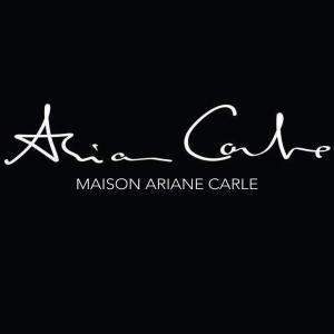 Maison Ariane Carle, Shopping, Montréal, SORTiR MTL