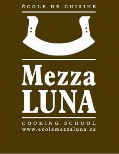 Mezza Luna, Cours de Cuisine, Montréal, SORTiR MTL