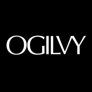 OGILVY, Shopping, Montréal, SORTiR MTL