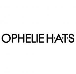 Ophelie Hats, Shopping, Montréal, SORTiR MTL