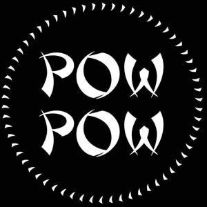 Pow Pow, Bar, Montréal, SORTiR MTL