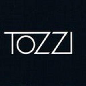Tozzi, Shopping, Montréal, SORTiR MTL