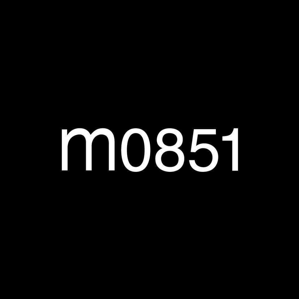 m0851, Shopping, Montréal, SORTiR MTL